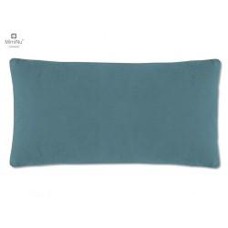 Poszewka na poduszkę...