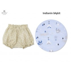 Bloomersy INDIANIN