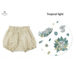 Bloomersy TROPICAL LIGHT