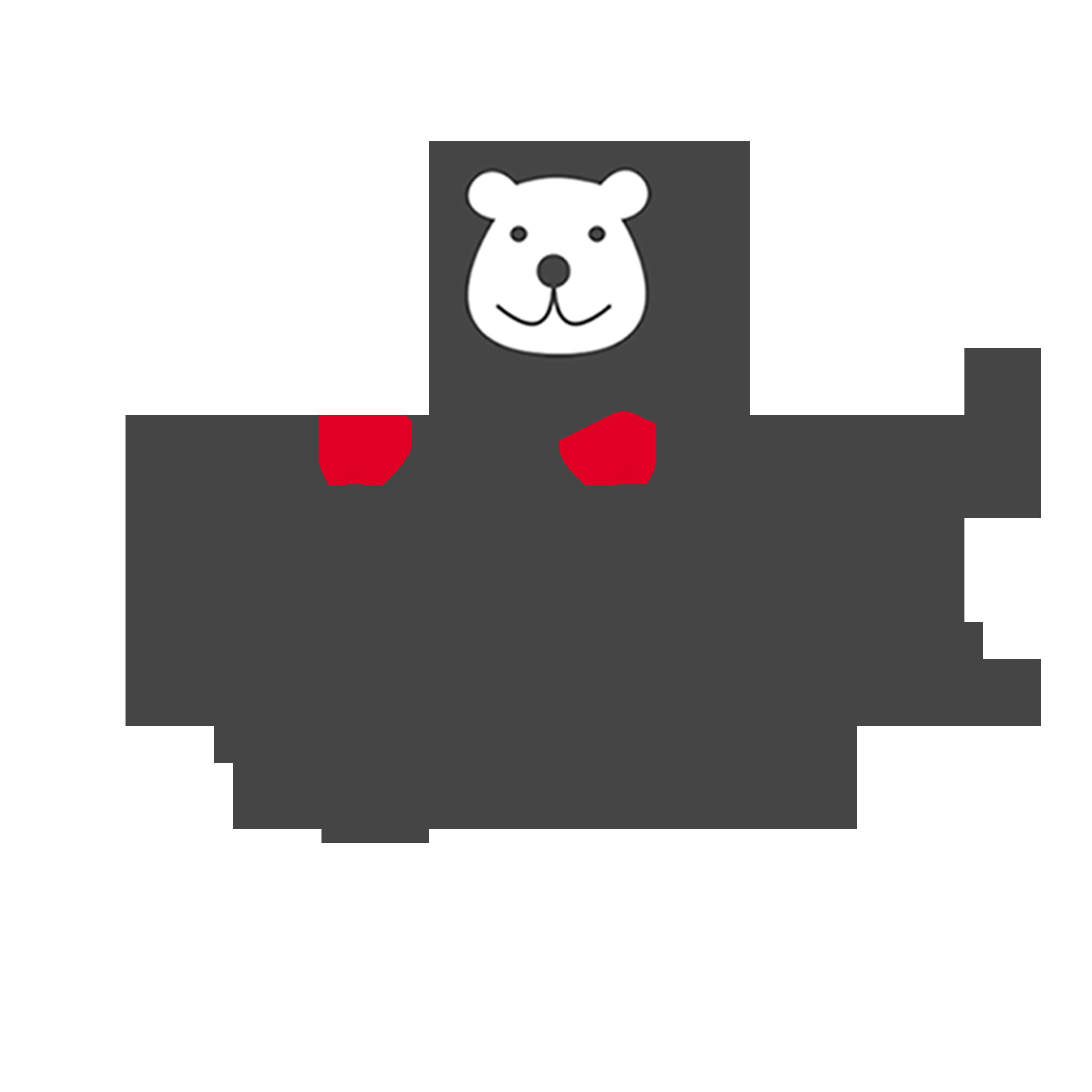 stopy-miminu3-757x1024.png